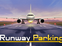 runway-parking